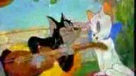 asık kedi