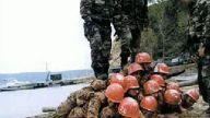 türk özel harekat timi