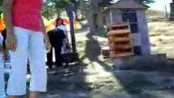 derebaşı köyü yaz Şenlİklerİ 910