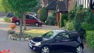 araba izleyın bu araba katıll