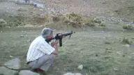 delaw kurdek