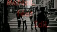 menzil & idil - new york city