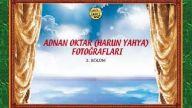 ADNAN OKTAR'IN EN SON RESİMLERİ - 2