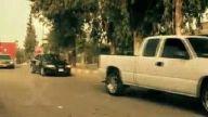 Fate ft Kodak - Bizik 2 (Adana Gangster)