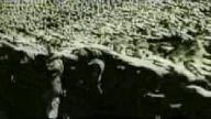 2ci  savaşından görülmemiş görüntüler