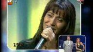 İbo Show'da Yıldız Tilbe - 1994