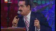 İbrahim Tatlıses (Ağlarsa Anam Ağlar) - İbo show