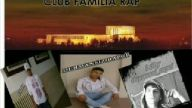 aglatan rap 2009