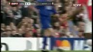 ronaldo 30 mt'den frikik gol
