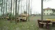 köyümün resim videosu
