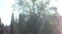 barakfakİ-gölbaŞi gezİsİ-4