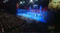 gelseydin-türkçe olimpiyatlarından