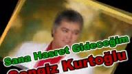 Cengiz Kurtoğlu - Sana Hasret Gideceğim