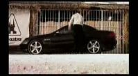dj_eser = tetik - 5 kişi arabada