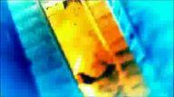 soner sarıkabadayı buz