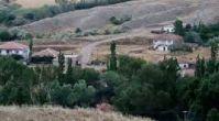 güzel köyüm yozqat deremumlu