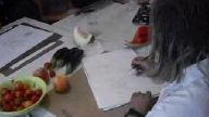 hobi kursu hobi sanat kursu resim kursları