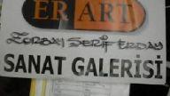güzel sanatlar kursu
