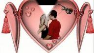 sevgililervgününe özel