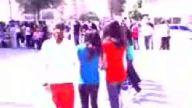 farabi lisesi 2009 19 mayıs