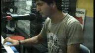 rs müzisyen