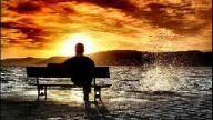 ÇOK ÖZLEDİM SENİ ESMER YARİM(O KENDİNİ BİLİYOR)