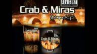 crab ft barış - gözlerim