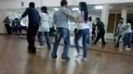yılın dansçısı