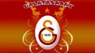 Galatasaray Marşı Çıldırın