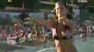 spor hareketleri:)