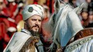 Şehzade Mustafanın Öldürülmesi (Ey Dost)