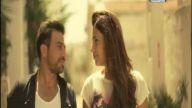 Bulent Ergun Hece (Yeni Klip 2014)