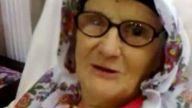 Blogtvnin Emine teyzesi Türkünün sonunda bomba :D