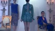 ramazo roma tbilisi fashion veek 2014