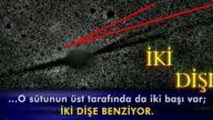 Peygamberimiz (sav)'in Gizlenen Ahir Zaman Mucizelerinden 3 - Lulin Kuyruklu Yıldızının Çıkışı