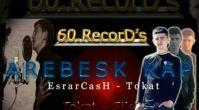 EsrarCasH-TOKAT[60.Record]  Ft AsiLaz [LNT Record -] Sevme Kardeşim 2014 FeNaaaa