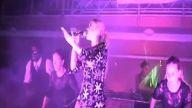 Avşa adası Hadise konseri