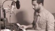 Taner Çolak - El Oldu Gitti (Piano Version)