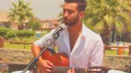 Taner Çolak - Şeker (Cover) Ravi İncigöz Mustafa Ceceli