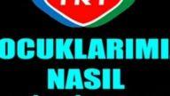 TRT'DE ÇİZGİ FİLM SKANDALI