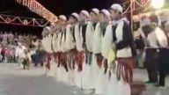 Şeyhim Ali Geliyor