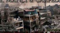 Faik Mançi - Savaşlar Niçin (ft. CarpeDiem)
