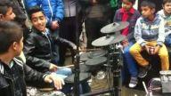 nako drums
