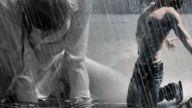 Yaz Yağmuru - Ayten Alpman