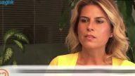 Opr. Dr. Burcu KARDAŞ ARSLAN Kalıcı kızlık zarı dikimi nedir? Nasıl uygulanır?