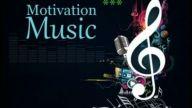 Motivasyon Music - 2