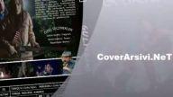 Gulyabani 2014 TR DVD Cover
