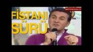 Mustafa Sarıgül Remix :D