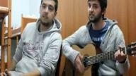 Metin & Tarık- Dedi Naber