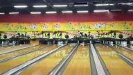 Bowling asıl böyle oynanır